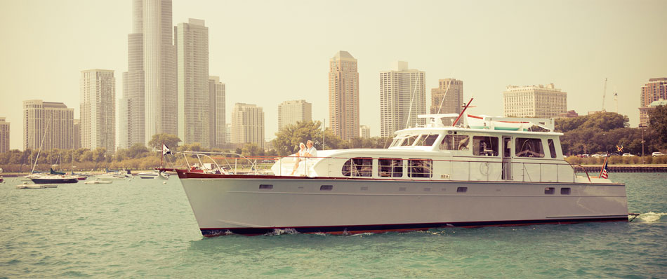 Great Lake, Great Yacht article image 2