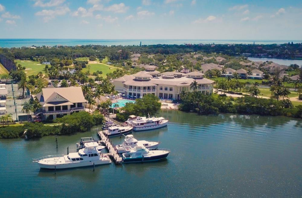 Recap of 2017 Owners Rendezvous in Vero Beach, FL