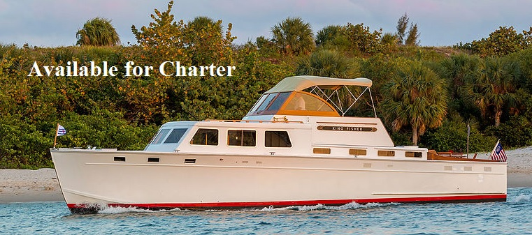 Corinthian for Charter only