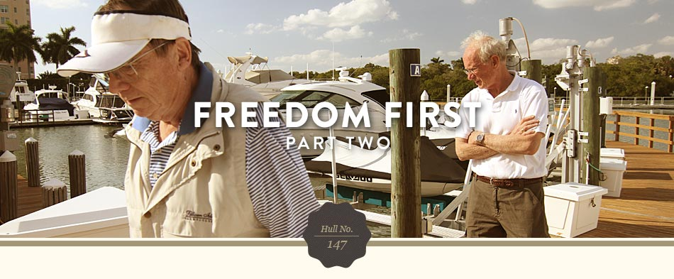 freedom First part 2 intro image